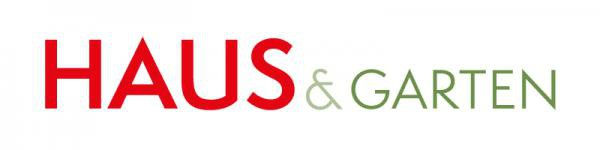 Logo Haus & Garten