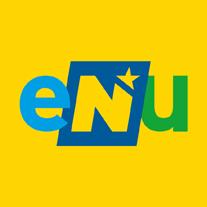 Enu-Logo
