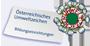 Umweltzeichen-Logo